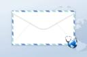 Emails enviados aos pacientes